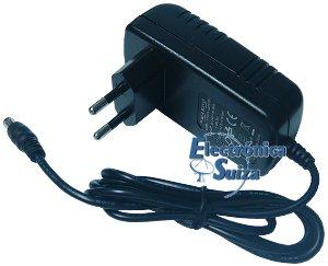 Alimentador Illusion SA600-Talcom HD500