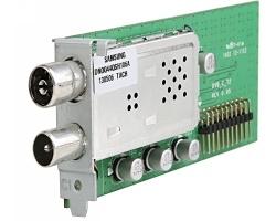 Xtrend Hybrid DVB-C/T2 Tuner ET 8000 / ET 10000