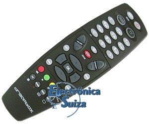 Mando Black DREAM DM800-DM70xx-DM500HD