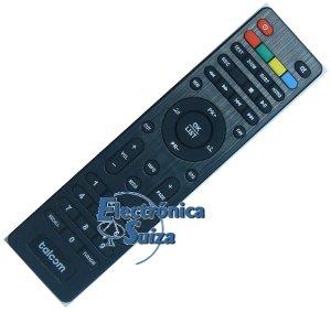 Mando TALCOM/ORCHID HD500