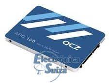 Disco SSD 120Gb. OCZ ARC-100