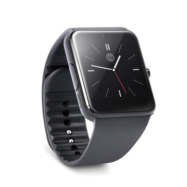 ORA PrismaPhone 2 standalone smartwatch