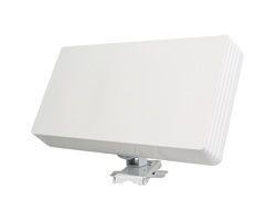 Antena Selfsat H30D4 4Salidas