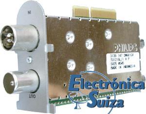 DVB-T Tuner para DM8000 DM800 DM7025 DM600