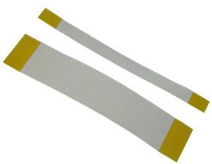 Cables para ReelBox HD-Pci Extension