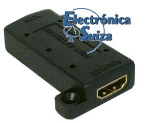 Extensor HDMI Purelink