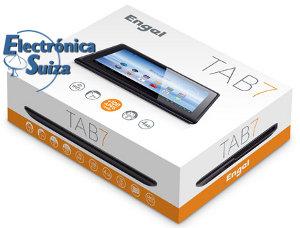 Tablet ENGEL TAB7