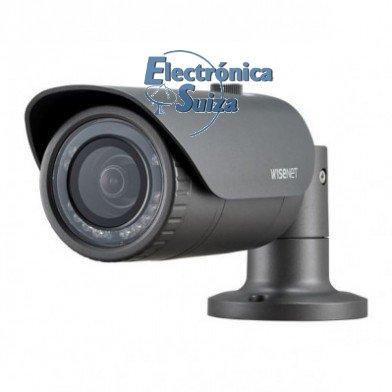 Camara HD Dual 4Mpx HCO-7020R