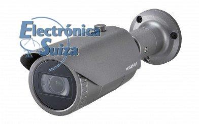 Camara HD Dual 4Mpx THCO-7070R