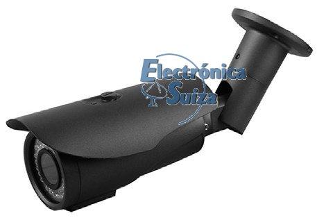 Camara IP STARVIS IP3-CN40