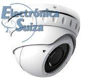 Camara IP 3Mpx IP3-SHR30